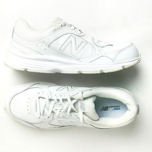 New Balance Comfort 405 Walking Shoes 9.5